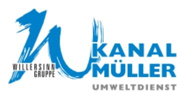 kanal_mueller