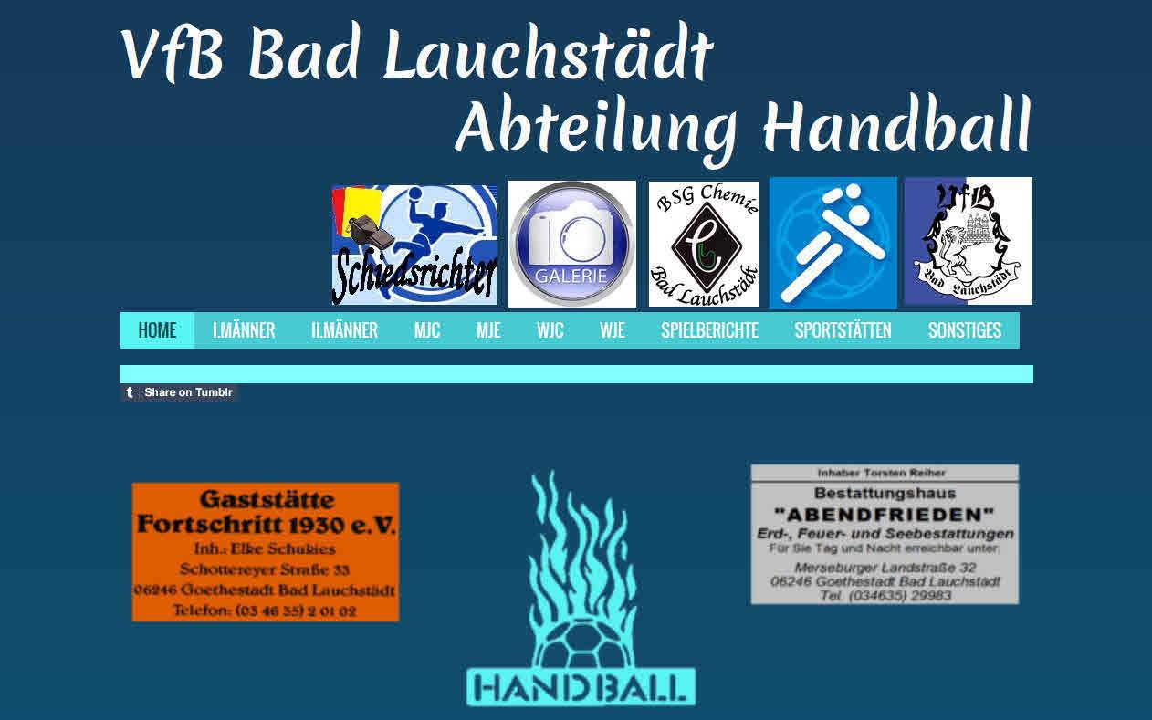hp_handball