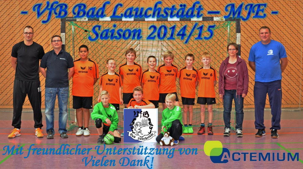 VfB_MJE_14_15_VielenDank_Sponsor