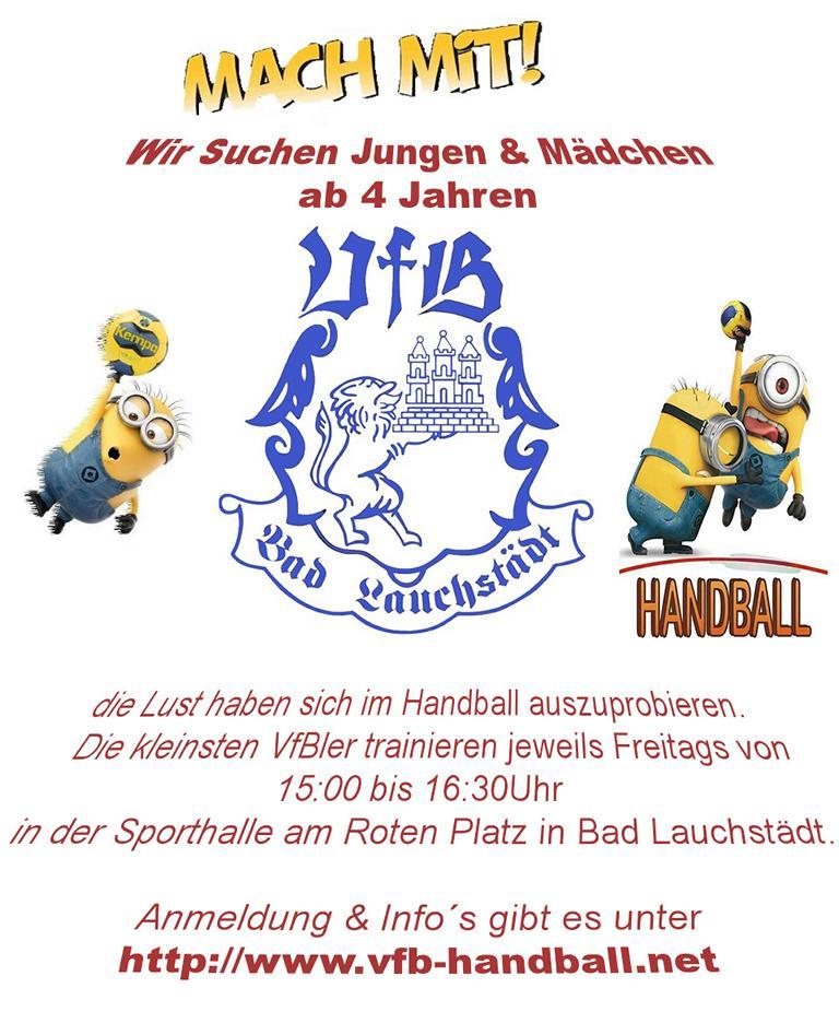 VfB_sucht_Minis