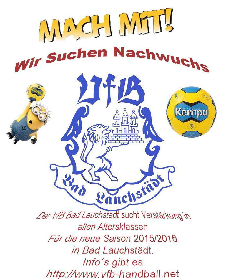 VfB_sucht_Nachwuchs