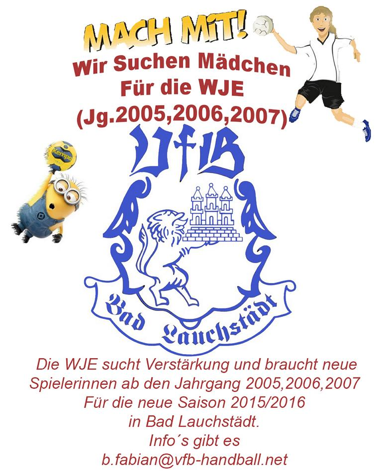 VfB_sucht_WJE