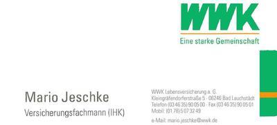 cbfd938e13-mario_jeschke